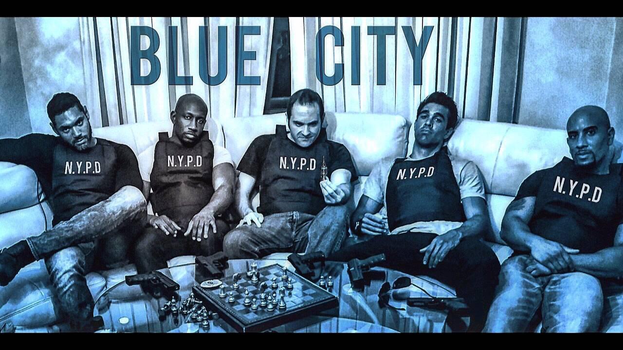 Watch city homicide season 5 episode 1 - Revenge season 2 episode 18 ...