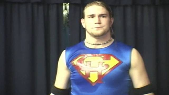 "CZW ""Dub 1402: In Da Club"" 4/2/2004 Reading, PA"