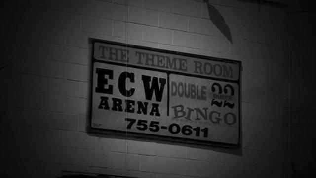 "CZW ""An Excellent Adventure"" 1/14/2012 Philadelphia, PA"