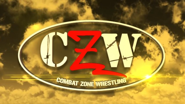 "CZW/IWS ""Freedom to Fight"" 10/17/2015 Montreal, Canada"