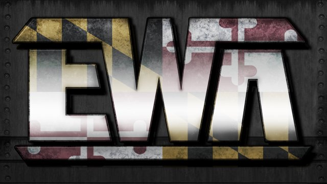"EWA ""Sweet Sixteen Tournament"" 3/19/2016 Parkville, MD"