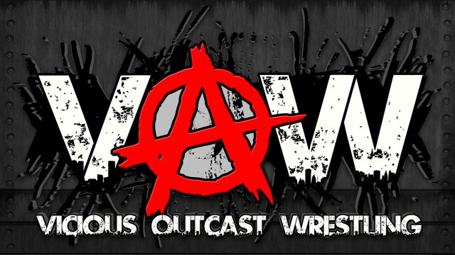 "VOW ""ANARCHY: The Purge"" 4/22/2016 Connellsville, PA"