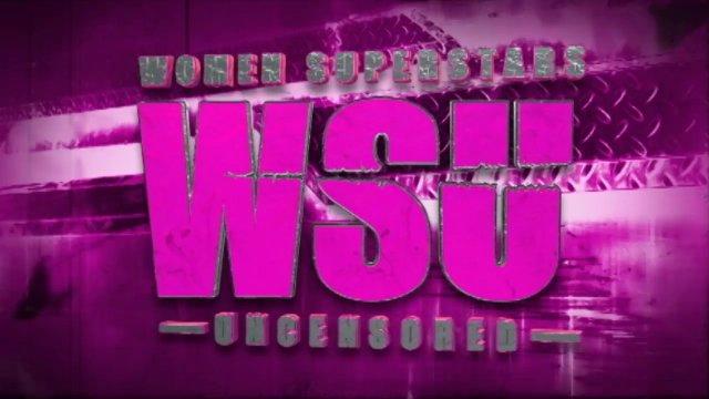 """WSU """"Battle Tested"""" 5/13/2017 Voorhees, NJ"""