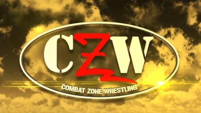 """CZW """"Nineteen"""" 2/10/2018 Voorhees, NJ"""