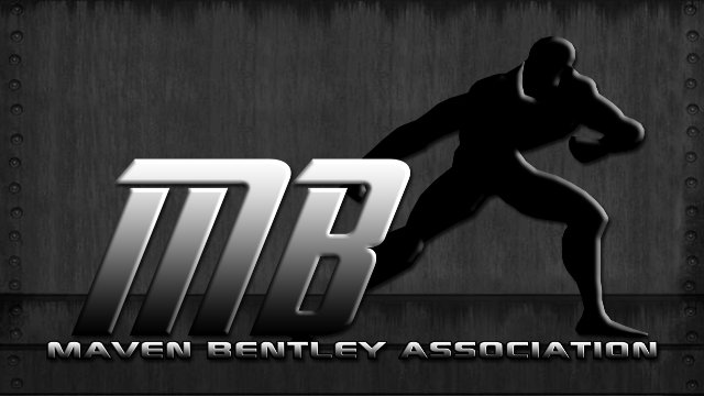 """MBA """"The Memory Remains"""" 10/25/2015 Woodbury Heights, NJ"""