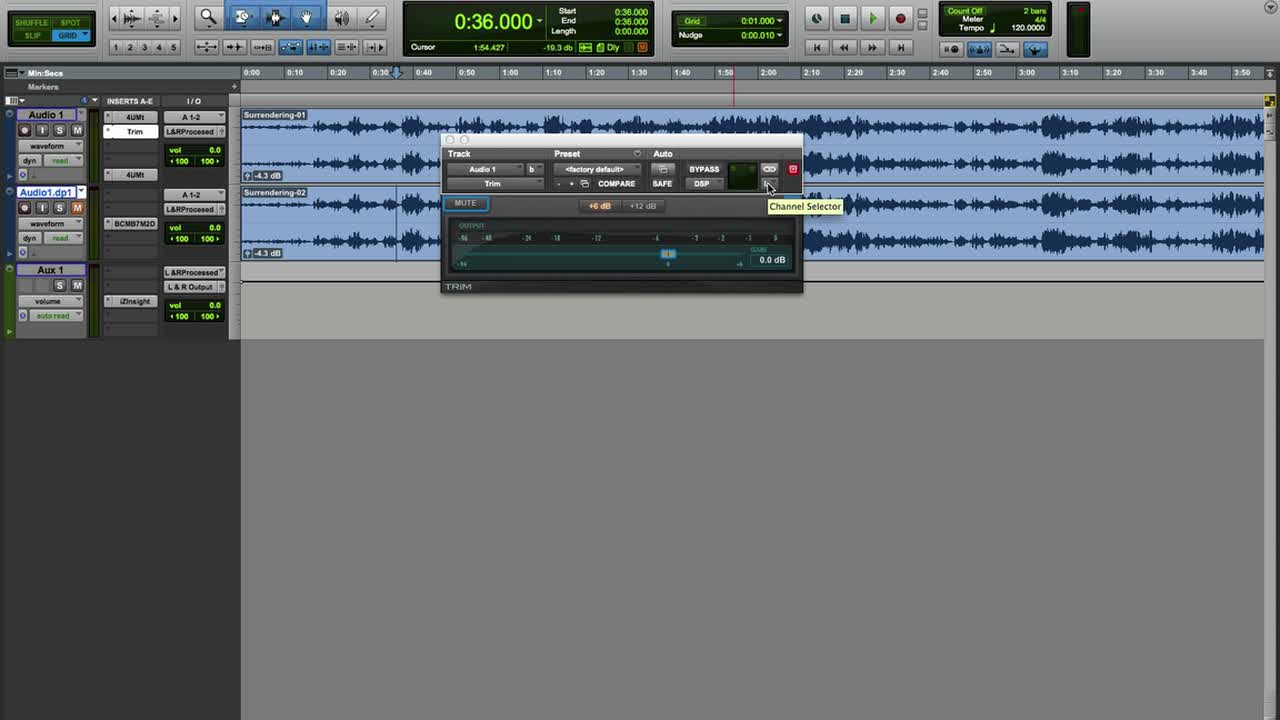 5 Free AAX Plug-ins For Pro Tools 12 Worth Checking Out   Pro Tools