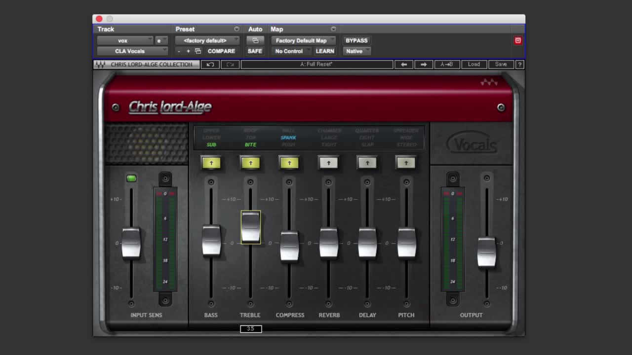 waves cla vocals plugin download free