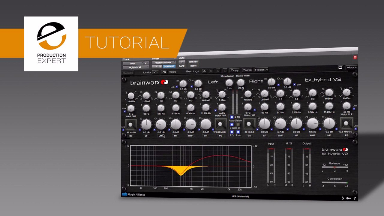 Free Tutorial - Using The Auto-Listen Features Of The