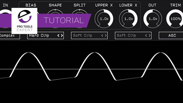Free Tutorial - Wavetable Style Sounds From Sine Waves Using Dent 2 From Unfiltered Audio