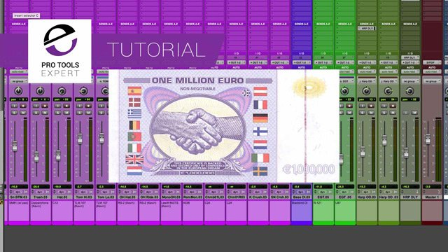 Give Yourself A Pro Tools Tune-up And Make More Money Now Using These Ten Red-Hot Tips