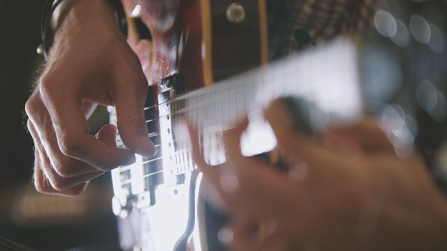 Writing Your First Song In Studio One Part 5 - Recording Guitar