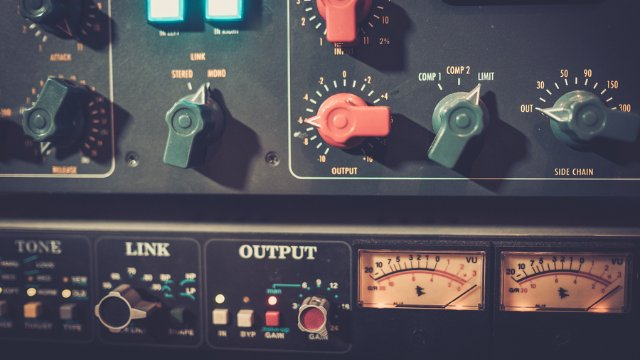 Writing Your First Song In Studio One Part 12 - Using Filters