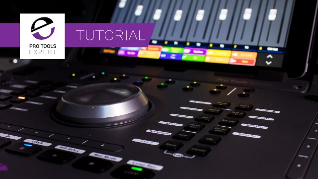 Avid Dock Tutorial - The Hidden Tricks Which Most People Missed