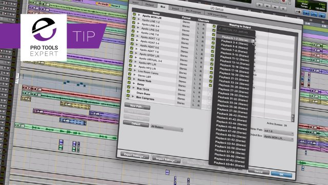 No Sound In Pro Tools? - Fix It In 3 Steps With This Expert Tip