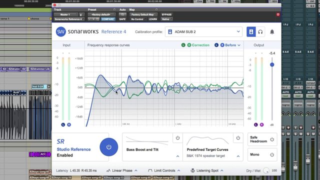 How To Use Sonarworks Reference 4 - Everything You Need To Know About Speaker Calibration Software