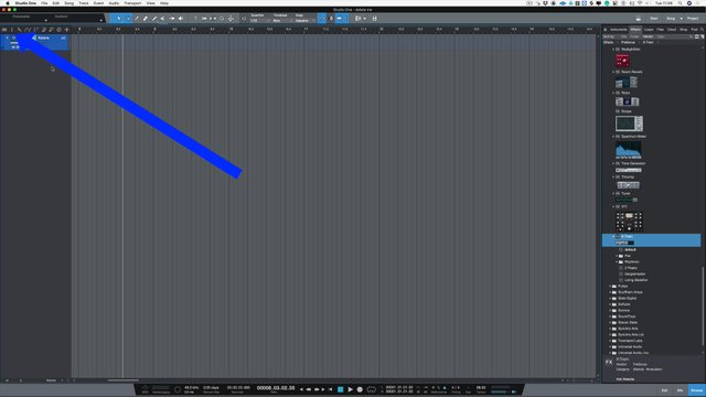 How To Setup Studio One To Record And Monitor Using Two Totally Different Audio Interfaces