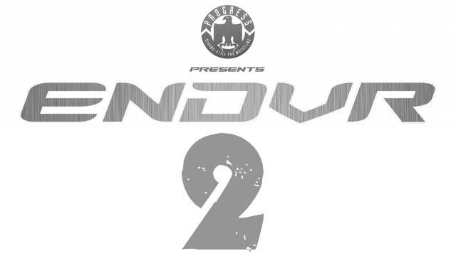 ENDVR:2