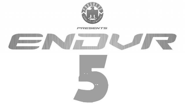 ENDVR:5