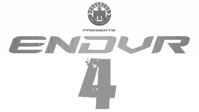 ENDVR:4
