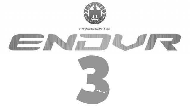 ENDVR:3