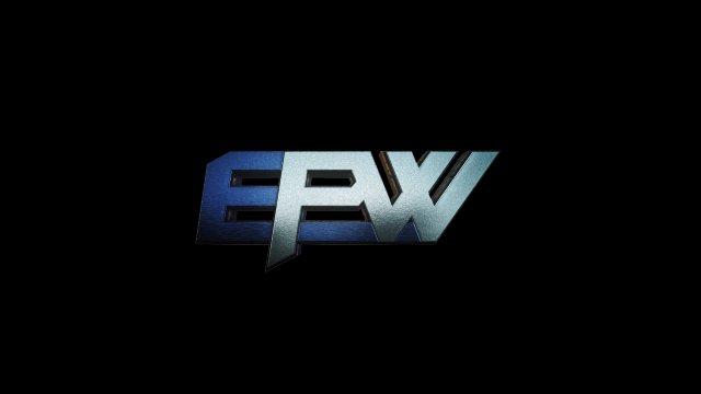 Explosive Pro Wrestling: Evolution 2017