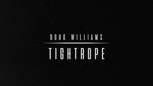 Doug Williams - Tightrope