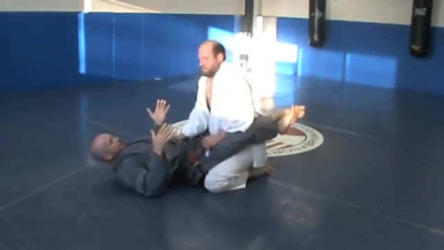Sit up sweep options