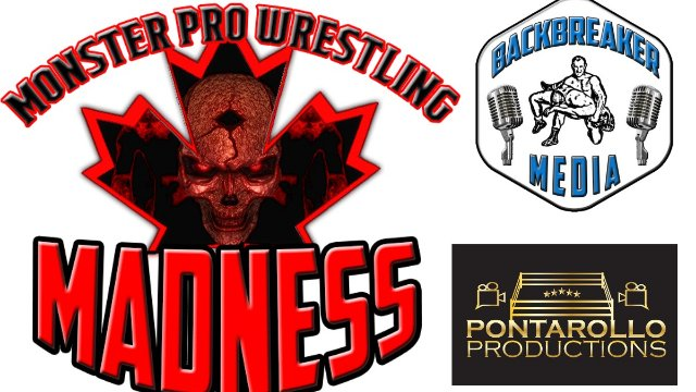 MPW Madness Season 3 Episode 3