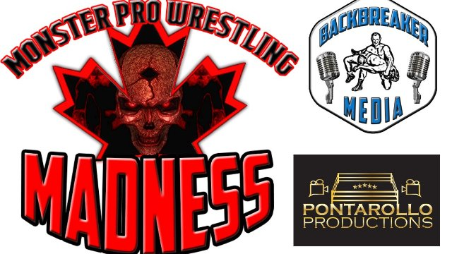 MPW Madness Episode 8