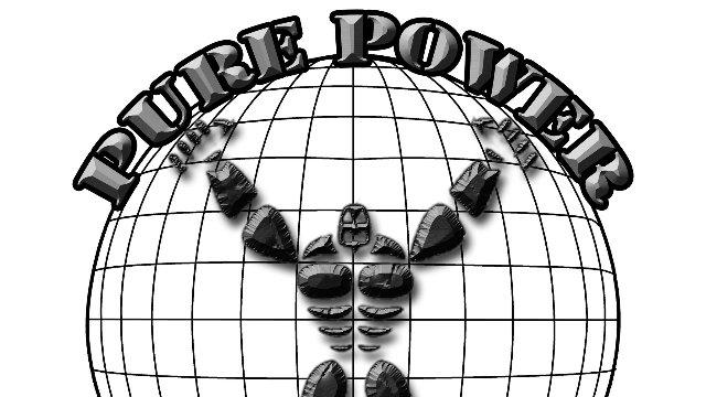 PPW Powerslam 07-12-2019