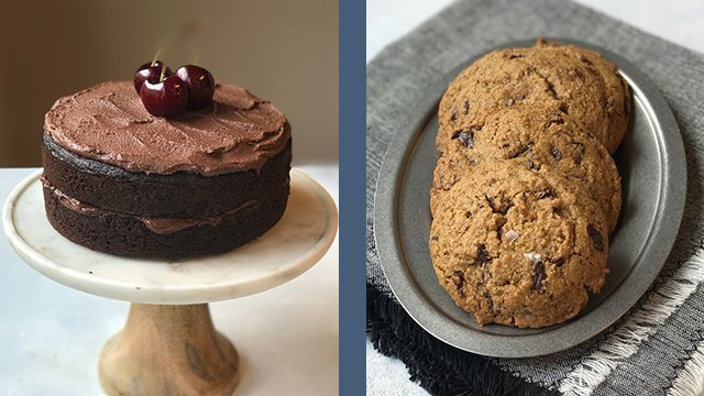 Sustitución de Ingredientes - Webinar en Español