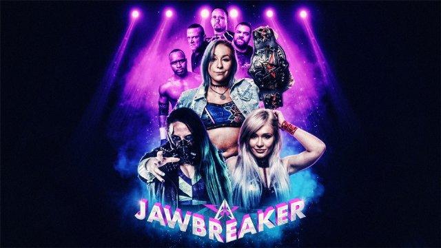 8.4.18 - Jawbreaker - AAW Pro