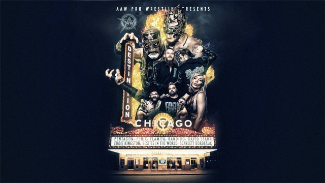 8.30.18 - Destination Chicago - AAW Pro