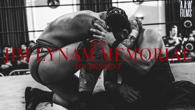 2019 Jim Lynam Memorial Tournament Film