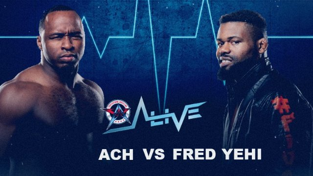 10.29.20 - AAW ALIVE