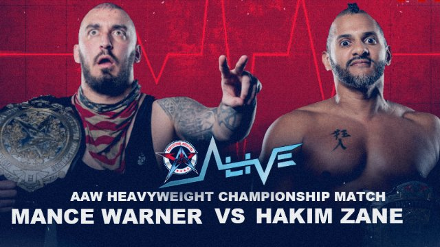 11.12.20 - AAW ALIVE