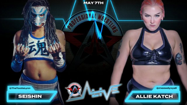 5.15.21 - AAW ALIVE