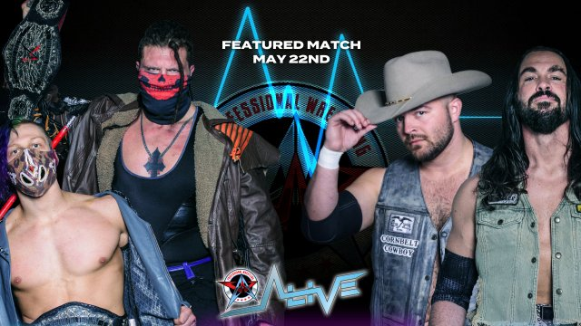 5.22.21 - AAW ALIVE
