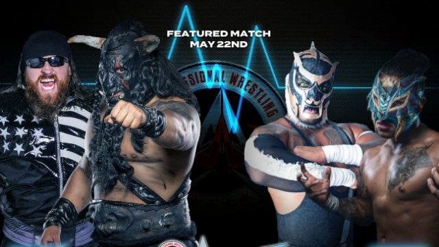 6.5.21 - AAW ALIVE