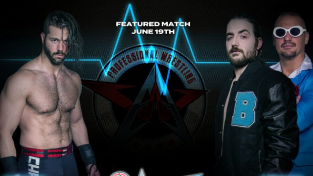 6.19.21 - AAW ALIVE