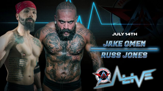 7.14.21 - AAW ALIVE