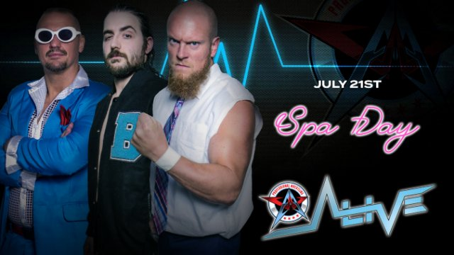 7.21.21 - AAW ALIVE