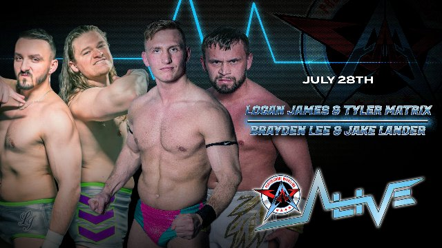 7.28.21 - AAW ALIVE