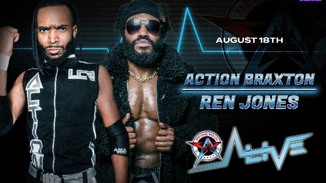 8.18.21 - AAW ALIVE
