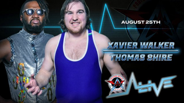 8.25.21 - AAW ALIVE