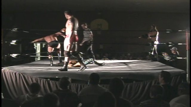 1.15.10 - Path of Redemption - AAW Pro