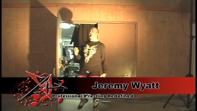 2.19.10 - Auditions - AAW Pro