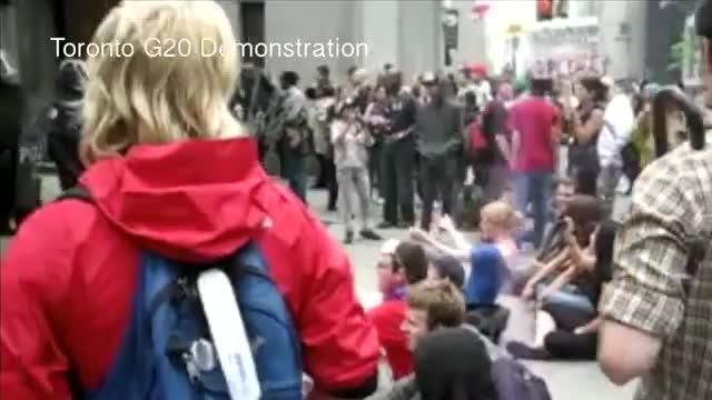 Whispers of Revolution