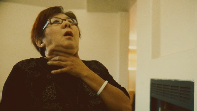 "29: Cherish 緣聚 Episode 29 ""Small Things"""