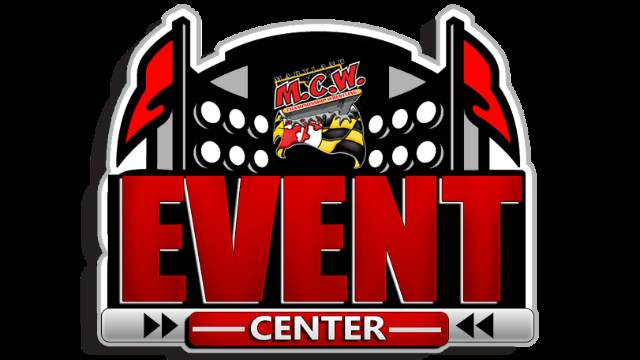 Event Center April 2015